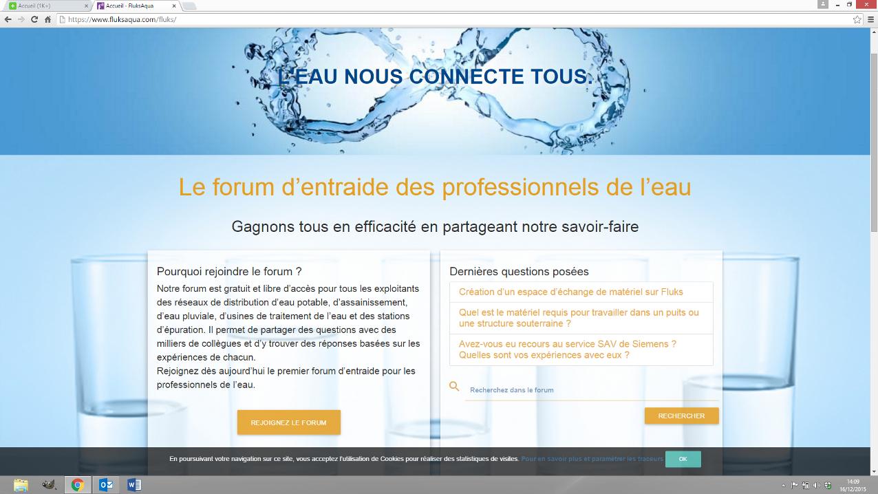 Forum rencontre sur internet