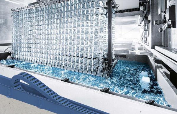 La revue l 39 eau l 39 industrie les nuisances - Porter plainte pour nuisance olfactive ...