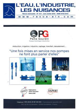 les effluents industriels et leur traitement pdf